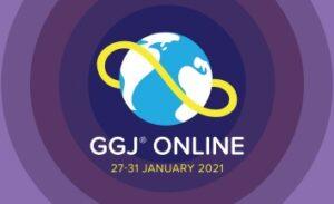 Global Game Jam Online