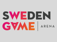 Logo_Deadlines