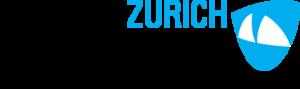 ZurichGameShow-2020-Logo-768×229